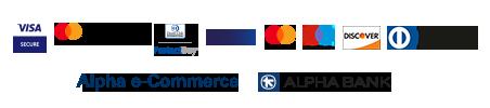alphabank_cardsforpayment.png